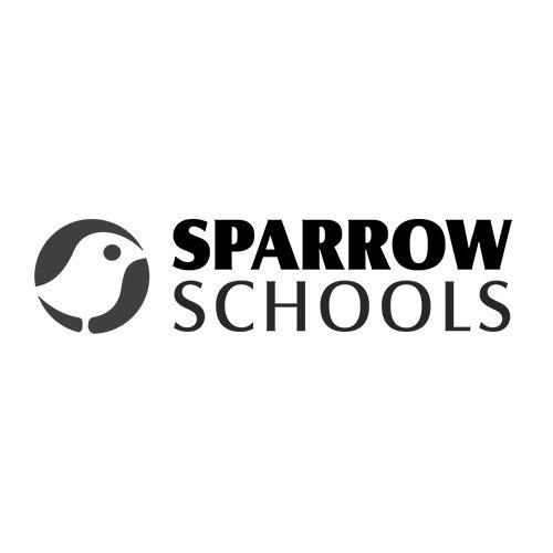 Sparrow Schools