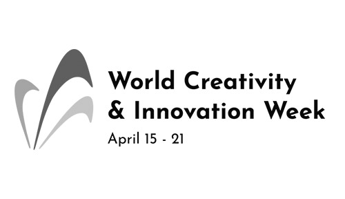 World Creativity & Innovation Week