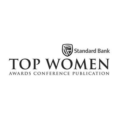 Standard Bank Top Women